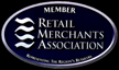 Down Under Limousine is a member of the Retail Merchants Association